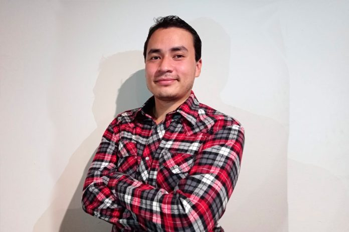 Jorge Alejandre Corregida