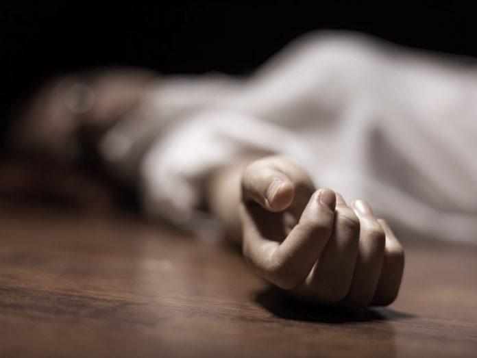 En Morelia, detiene Fiscalía General a involucrado en el homicidio de una mujer