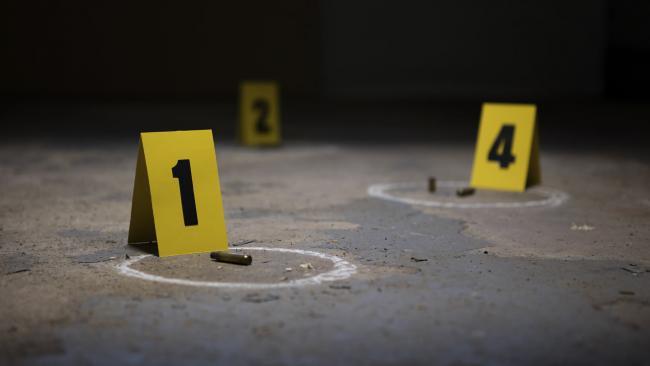 Violación y feminicidios a la alza en México: SSPC