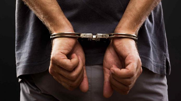 Sentencian a más de 13 años de prisión a responsable de violación en agravio de su vecina menor de edad