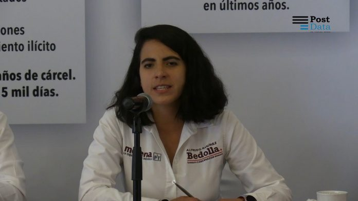 Guilianna Bugnarini